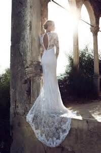 gorgeous wedding dresses gorgeous wedding dresses for your gorgeous wedding day