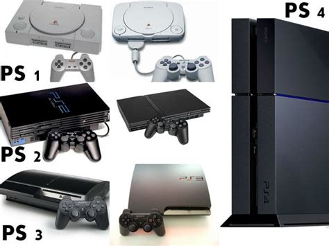 console play best 25 playstation consoles ideas on ps4