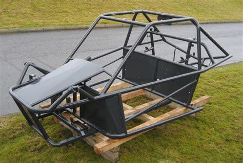 design buggy frame blitzworld road legal joyrider sport joyrider new for