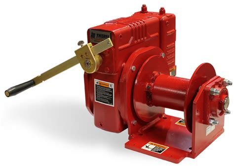 Best Place To Buy Sheets by 2w40 Series Worm Gear Hand Winches