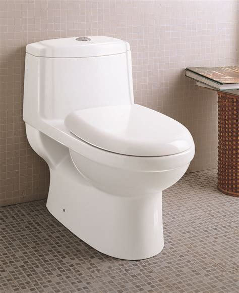 dual flush comfort height toilet cupc comfort height one piece ceramic toilet with dual
