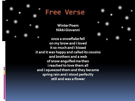 Poem In Closet by Free Verse Poem Www Imgkid The Image Kid Has It