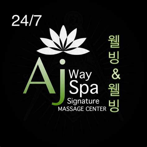 massage adam spa  wellness center home facebook