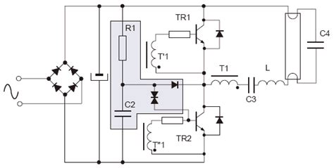 inductor operating frequency inductors
