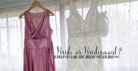 pays for bridesmaid dresses wedding dresses