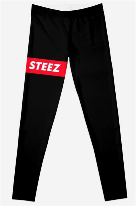 supreme clothing brand capital steez supreme clothing brand logo