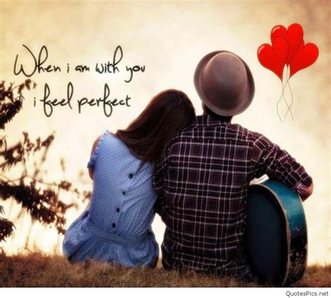couple wallpaper with sad quotes love sad couple pictures wallpapers photos hd