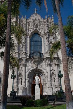 St Vincent de Paul Roman Catholic Church, 1925 621 W Adams