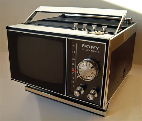 Sony As sony fires 10 000 loses 6 4 billion and cuts on tvs what could possibly go wrong