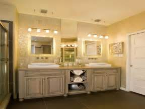 Bathrooms Cabinets Ideas Some Of Which Can Be Selected In The Master Bathroom