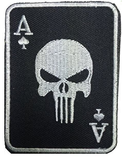 Rubber Patch I No Provocator No Communism Emblem 220 besten quot we don t need no stinking badges quot bilder auf abzeichen airsoft und