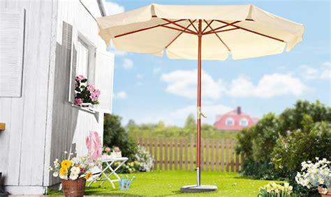 ombrellone da giardino ikea ombrelloni da giardino ikea ombrelloni da giardino