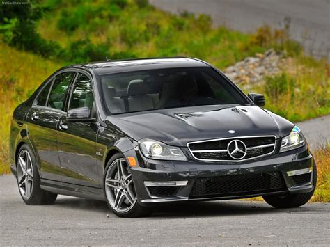 c class amg mercedes mercedes c class amg photos photo gallery page 2