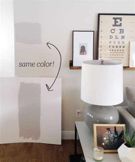 Benjamin Moore Light Pewter Re Painting The Great Room Tips On Working With