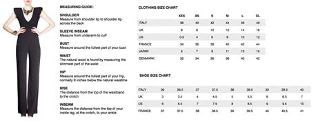 shoe size chart gucci gucci shoe size chart gucci mens size 13 leather boat