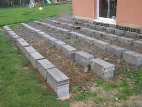 Charmant Construire Meuble En Bois #3: terrasse-bois-composite-sur-sol-meuble-1.jpg