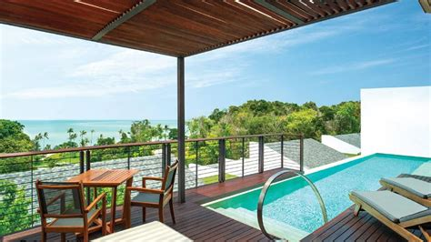 best hotel samui koh samui hotels hotel and resort guide for ko samui