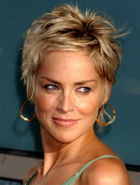 puxie hair of 50 ye old celrbrities 25 best ideas about short funky hairstyles on pinterest