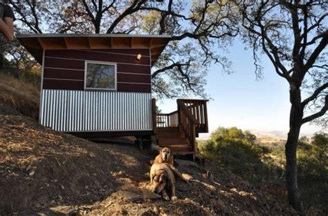 120 sq ft room 120 sq ft hillside studio shed backyard office