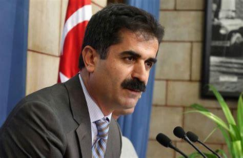 kurdi mp abducted kurdish mp freed by pkk in turkey al jazeera