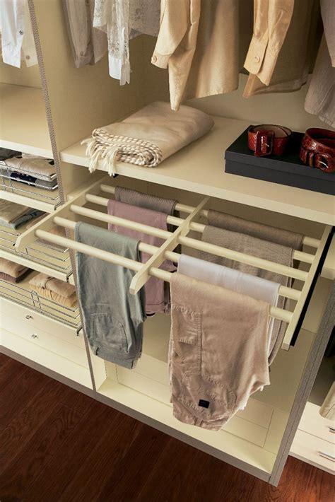 mondo convenienza cabina armadio cabine armadio le pi 249 per la tua casa foto