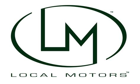 m and l motors image gallery lm logo