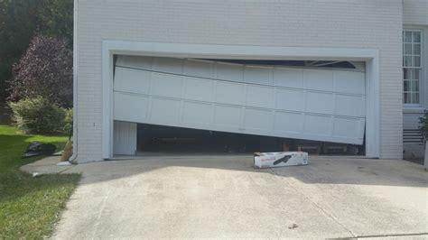Garage Door Repair Cary Nc Cary Nc Garage Door Repair And Installation Grand
