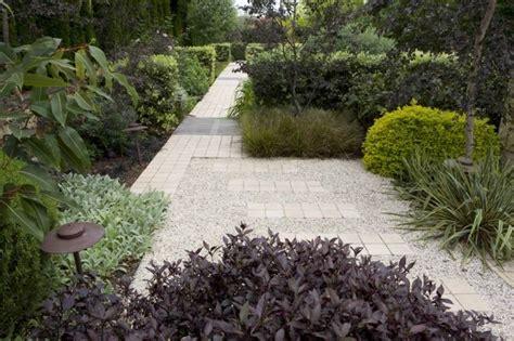 Gravier Décoratif Exterieur by 29 Id 233 Es Pour Int 233 Grer Le Gravier D 233 Coratif Dans Votre Jardin