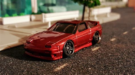 hot wheels hot cars how to stance your hotwheels diecast cars