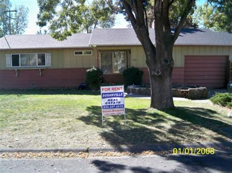 rentals tonya peddicord real estate susanville