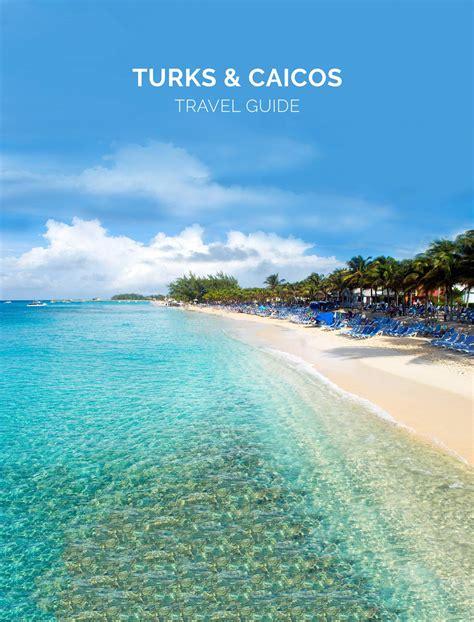 beach house turks and caicos quick turks and caicos travel guide