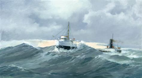 isaac m scott 28 victims the great lakes storm of - Living On A Boat In The Great Lakes