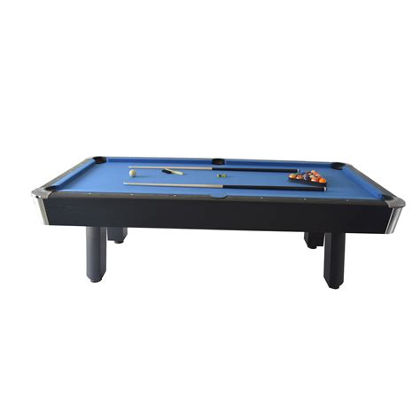 upc 639504648236 sportcraft 8ft billiard table