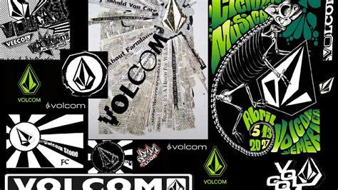 Kaos Volcom High Quality 13 tags wallpaper gallery