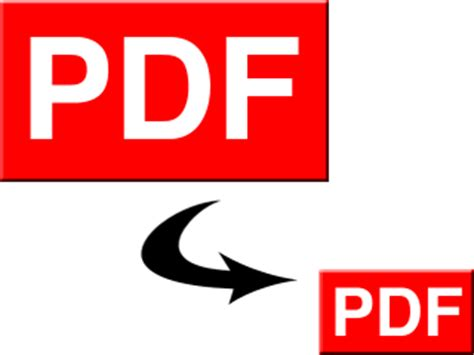 compress pdf quick ihelpulearn reduce pdf file size using preview