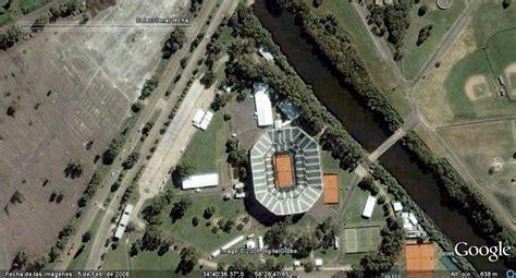 ver imagenes historicas google earth imagenes historicas en google earth google maps 24980