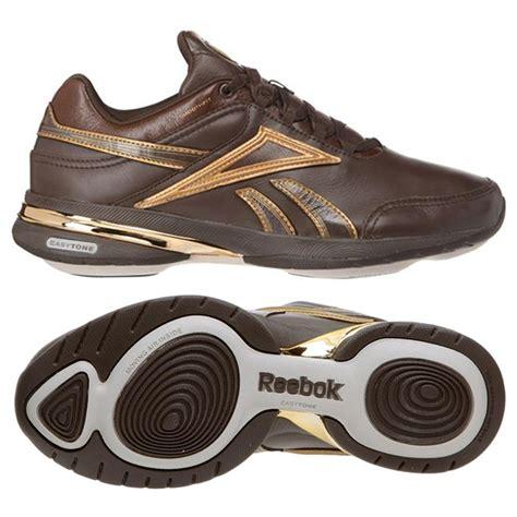 Reebok Schuhe Damen 2942 by Reebok Schuhe Damen Reebok Doublehall Laufschuhe Damen