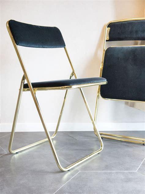 sedie pieghevoli roma sedie pieghevoli roma sedie pieghevoli in offerta