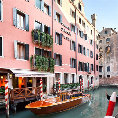 best boutique hotels in venice italy 100 boutique hotels venice italy venice boutique
