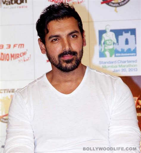 abraham john why did john abraham buy a stake in hockey team delhi