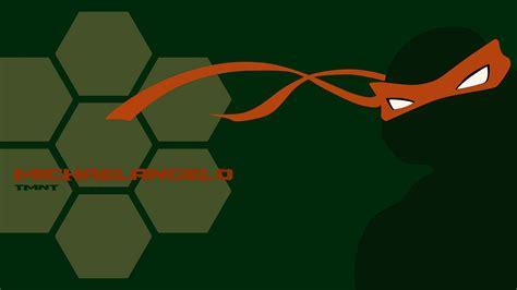 imagenes hd tortugas ninja tortugas ninja full hd fondo de pantalla and fondo de