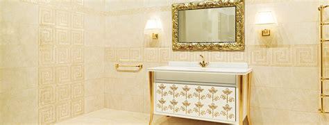 valentino ceramiche bagno marble ceramiche piemme valentino