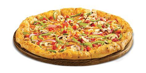 vegetables pizza 2048 pizza