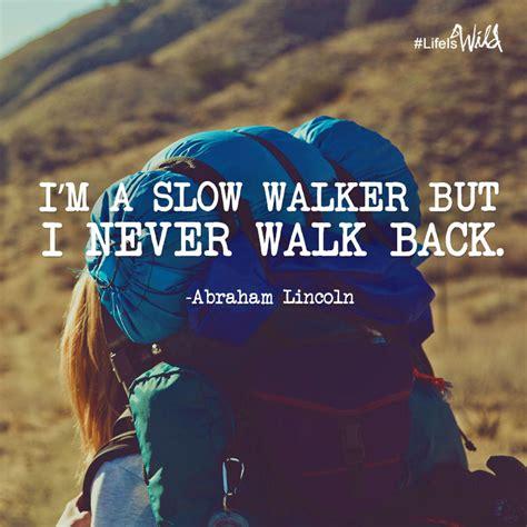 film quotes wild wild movie quotes quotesgram