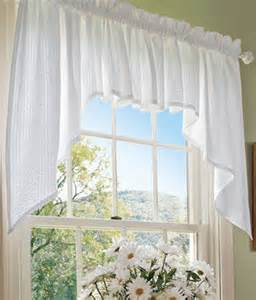 kitchen curtain valances ideas modern furniture luxury kitchen curtains design ideas 2012