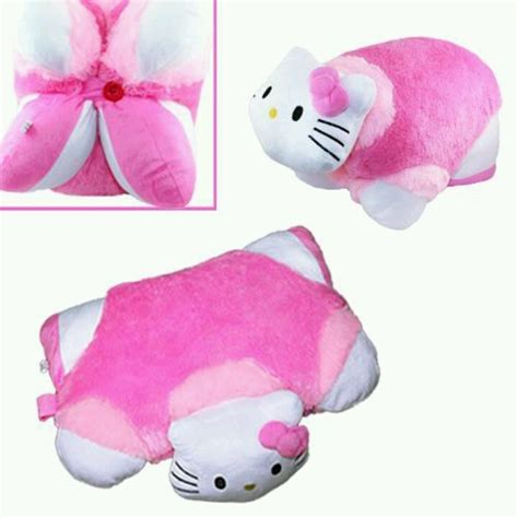280 best images about pillow pets on glow
