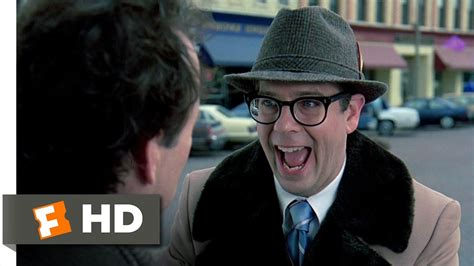 groundhog day trailer hd ned ryerson groundhog day 1 8 clip 1993 hd