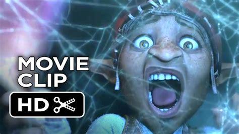 film magic hour full hd strange magic movie clip sugar plum fairy 2015 maya