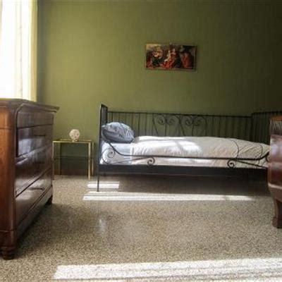 casa dolce casa reggio emilia bed and breakfast casa matilde reggio emilia reggio emilia