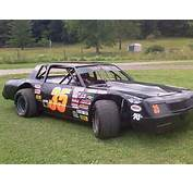 Street Stock Hobby For Sale On RacingJunk Classifieds 252